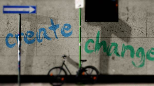 creating-change1